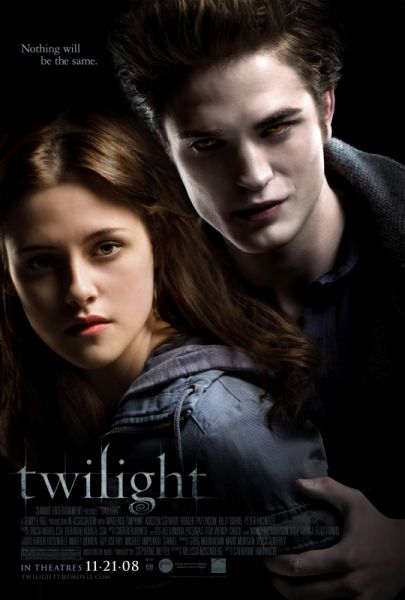 twilightposter2.jpg