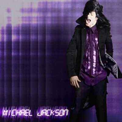 michaeljacksonalbumcover010008layer7full.jpg