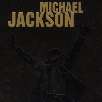 michaeljacksonalbumcover010014layer1full1.jpg