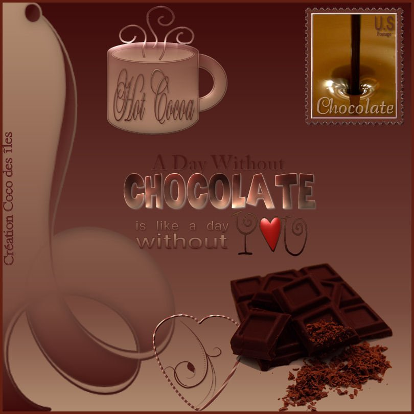 chocolatecrationcocodesiles2.jpg