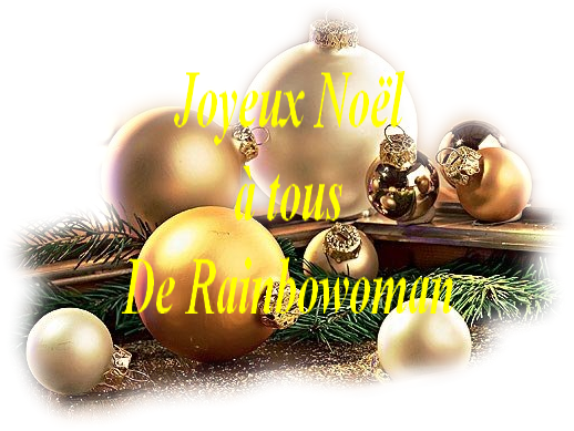 joyeuxnoel.png