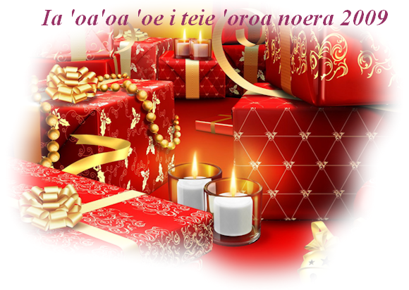 joyeuxnoel2.png