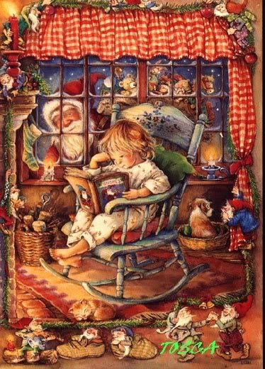 kindleestboek.jpg